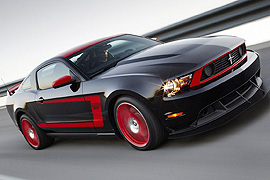 2010 2011 2012 ford mustang coupe cabrio shelby. Black Bedroom Furniture Sets. Home Design Ideas